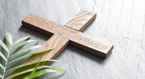 An Lok Singapore Funeral Services | Singapore Christian Funeral Services
